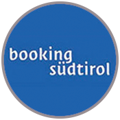 booking suedtirol