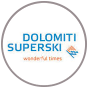 superski dolomiti